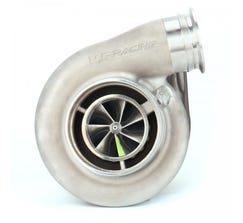 VS RACING TURBO - 88/103 - BILLET - T6 - 1.32 A/R - VSR88BLT103