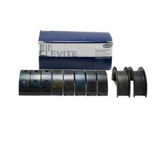 CLEVITE MAIN BEARINGS - LS - STANDARD - REPLACES MS2199H - MS2411H
