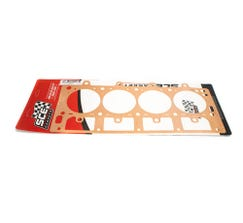 """SCE HEAD GASKET - 4.160"""" BORE - .062"""" THICK - 6 BOLT - RIGHT SIDE - P191662R"""