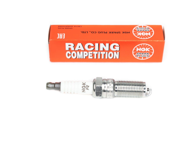 NGK SPARK PLUG - FOR GEN V LT ENGINES - R7448A-10 - SOLD INDIVIDUALLY - NGK-95811