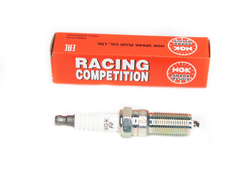 NGK SPARK PLUG - FOR GEN V LT ENGINES - R7448A-8 - SOLD INDIVIDUALLY - NGK-93400