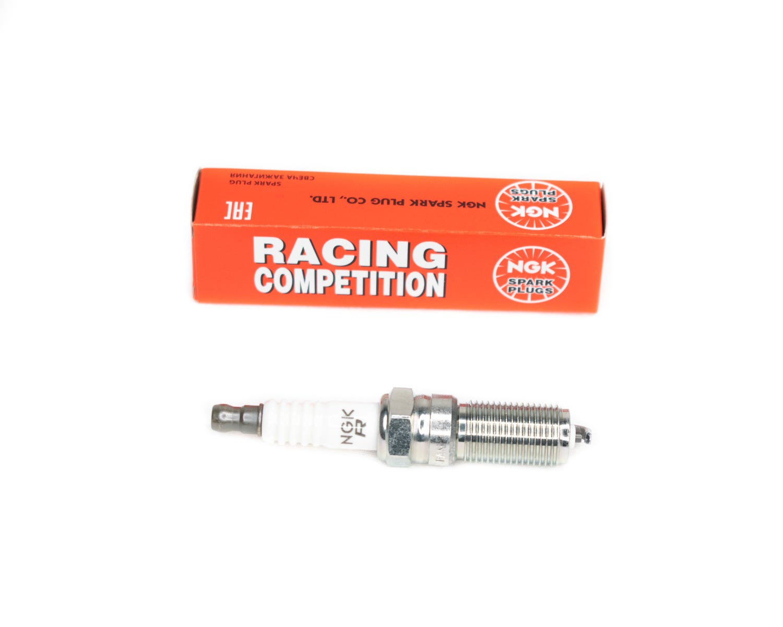 NGK SPARK PLUG - FOR GEN V LT ENGINES - R7448A-9 - SOLD INDIVIDUALLY - NGK-96969