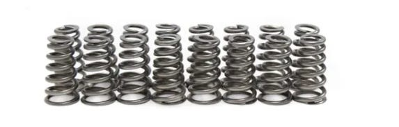 GEN V CONICAL SPRING SET OF 16 - SP014-16