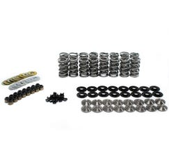 "BTR ULTIMATE RPM SPRING KIT - .650"" LIFT - SK703"