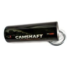 BTR CAMSHAFT TUMBLER - BTRCAMTUMBLER