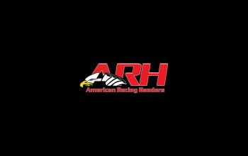 American Racing Headers (ARH)