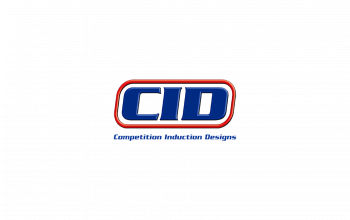 Competition Induction Designs (CID)
