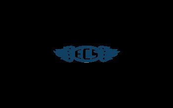 East Coast Supercharging (ECS)