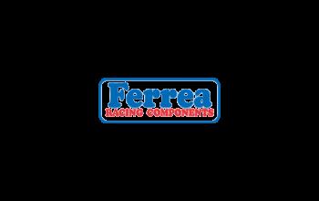 Ferrea