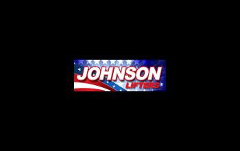 Johnson Lifters