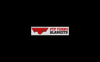 ProTech Performance (PTP)