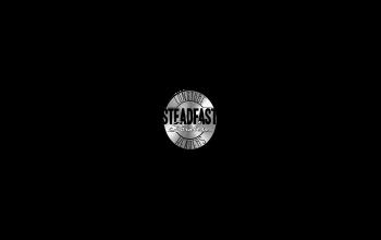 Steadfast Stainless