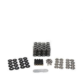 VALVES SPRING KITS & COMPONENTS