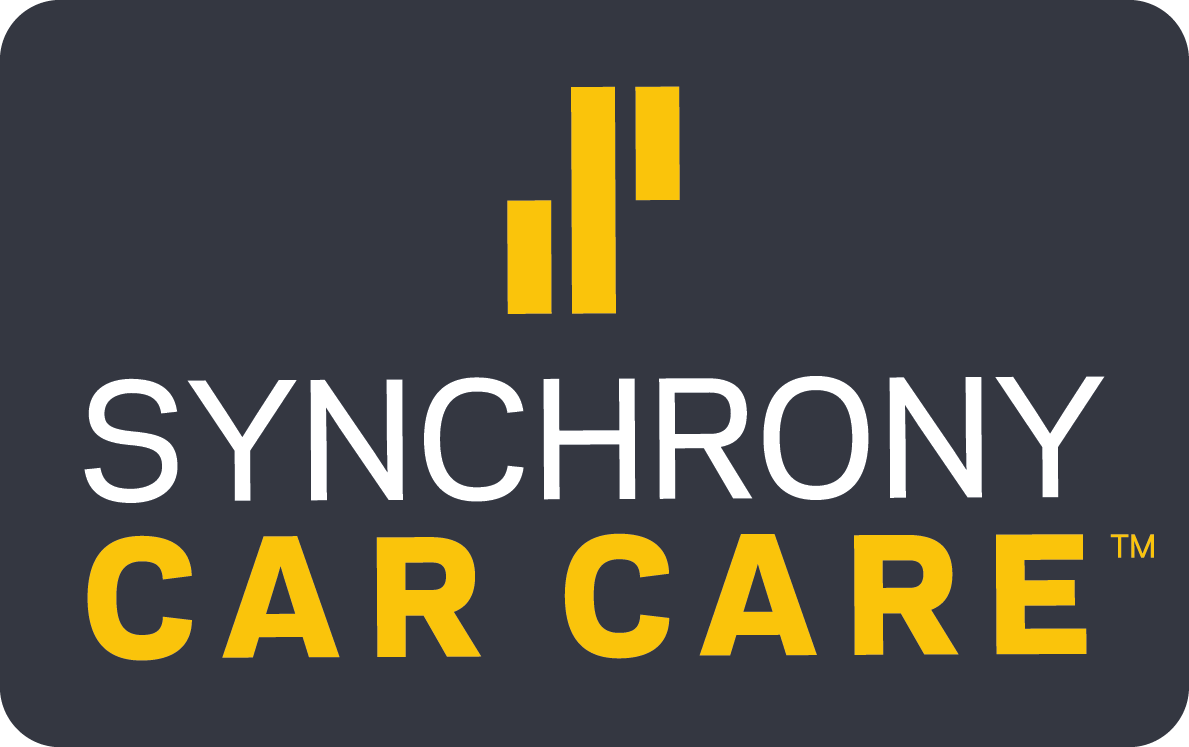 Synchrony Care Image